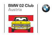BMW 02 Club Logo
